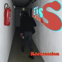 Rocksseion E.P.