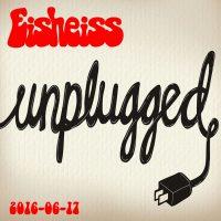 Eisheiss - unplugged