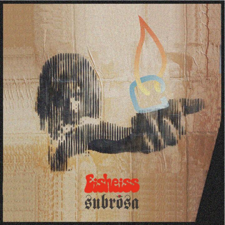 Nicht-systemrelevantes Konzert: Eisheiss live im subrosa